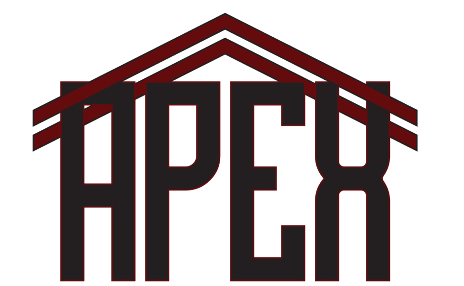 Apex Metal Buildings